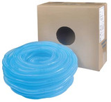 Allied B&F Medical Corrugated Tubing