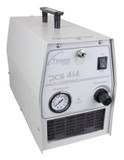 Allied Timeter® Air Compressors