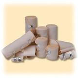 Amd Medicom Elastic Bandages