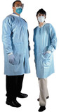 Amd Medicom Lab Coats