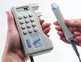 Arjohuntleigh Mini Dopplex® Doppler (Without Display)