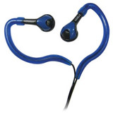 Avid Healthcare Earbuds