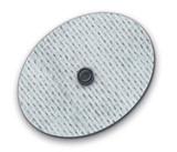 Axelgaard Little Pals Sensing Electrodes