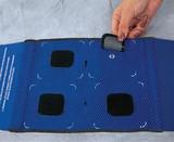 Axelgaard Ultrastim® Garment & Pad