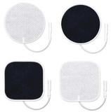 Axelgaard Valutrode X® Cloth Electrodes