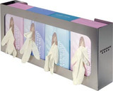 Bowman Glove Box Dispensers