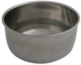 Br Surgical Iodine Cup