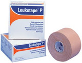 Bsn Medical Leukotape®