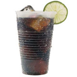 Bunzl/Fabri- Kal Drinking Cups