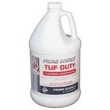 Bunzl/Primesource® Tuf Duty Heavy- Duty Cleaner/Degreaser