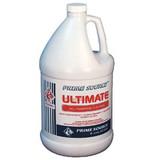 Bunzl/Primesource® Ultimate All Purpose Cleaner