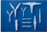 Busse Catheter Plug