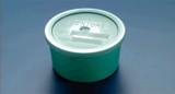 Busse Denture Cup