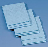Busse Towels/Drapes Operating Room (O.R.) Utility