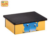 Clinton Pediatric Step Stool