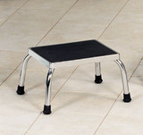 Clinton Step Stools