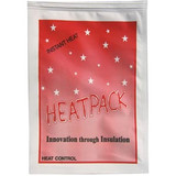 Coldstar One- Sided Insulated Heat Pack