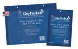 Core Products Basic Comfort Corpak™ Hot & Cold Packs
