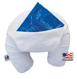 Core Products Headache Ice Pillo® Fiber Pillows