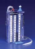 Covidien/Medical Supplies Argyle™ Sentinel Seal™ Chest Drainage Unit