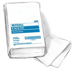 Covidien/Medical Supplies Excilon™ Washcloths