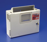 Covidien/Medical Supplies In- Room System Wall Enclosures & Glove Boxes