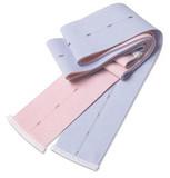 Covidien/Medical Supplies Lifetrace® Abdominal Belts