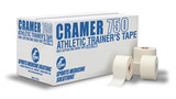 Cramer 750 Athletic Trainer'S Tape