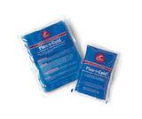 Cramer Flexi- Cold™ Reusable Cold Packs
