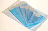 Crosstex Duo- Check® Sterilization Pouches