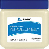 Cumberland Swan® Petroleum Jelly