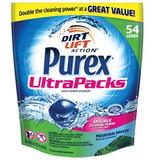 Dial® Purex Laundry Detergent