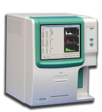 Diasys X•Pedite™ Hem³ Vet Hematology Analyzer