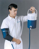 Djo Aircast Cryo- Compression Therapy -  Elbow