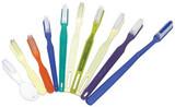Dukal Dawnmist Toothbrush