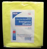 Dukal Emergency Blankets