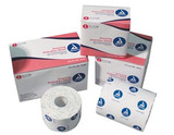 Dynarex Dyna- Fix Retention Dressing Tape