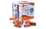 Dynarex Sensilance Safety Lancet