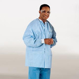 Encompass Safecare Jacket