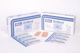 Exel Zorband™ Pressure Bandages