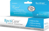 Ferndale Recticare™ Anorectal Cream