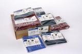 Ge Medical Critikon Dura- Cuf® Blood Pressure Cuffs