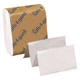 Georgia- Pacific Safe- T- Gard™ Door Tissue Sheets