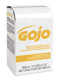 Gojo 800Ml Bag- In- Box System