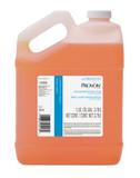 Gojo Provon® Antimicrobial Lotion Soap