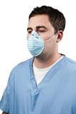 Graham Field Grafco® Cone Masks
