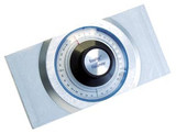 Graham Field Grafco® Gravity Inclinometer