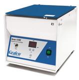 Graham Field Grafco® Hematocrit Centrifuge