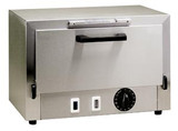 Graham Field Grafco® Stainless Steel Sterilizer