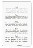 Graham Field Jaeger Reading & Test- Type Plastic Chart